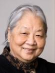 Trudy Chen