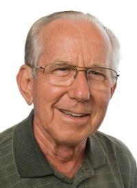 George Burge